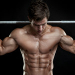 Get the best muscle building supplements