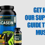 get huge supplement guide