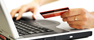 save money buying supplements online