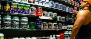 buying supplements in bulk