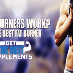 Do fat burners really work?