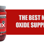 best nitric oxide