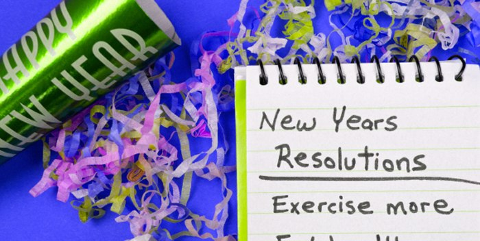 2015 Weight-Loss Solutions for the New Year