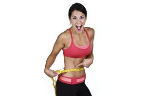 speed weight loss