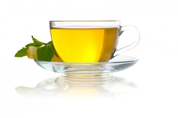 green-tea-585x389