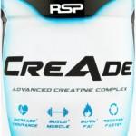 creade review