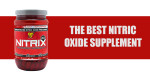 The Best Nitric Oxide Booster?