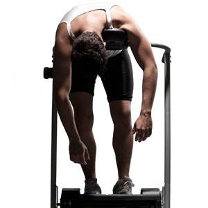 treadmill-tired-ed-vanstone-11042012