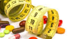 5 Diet Pill ingredients that have proven they burn fat!